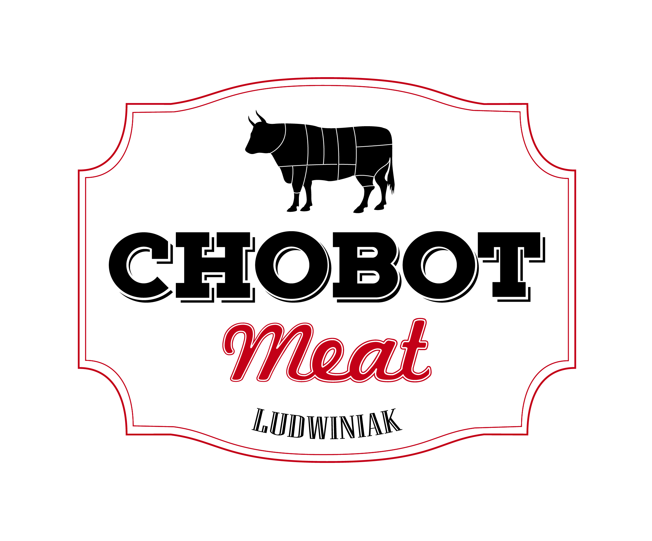 Chobot Meat